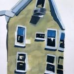 comito_facade_gouache-on-paper_12x9