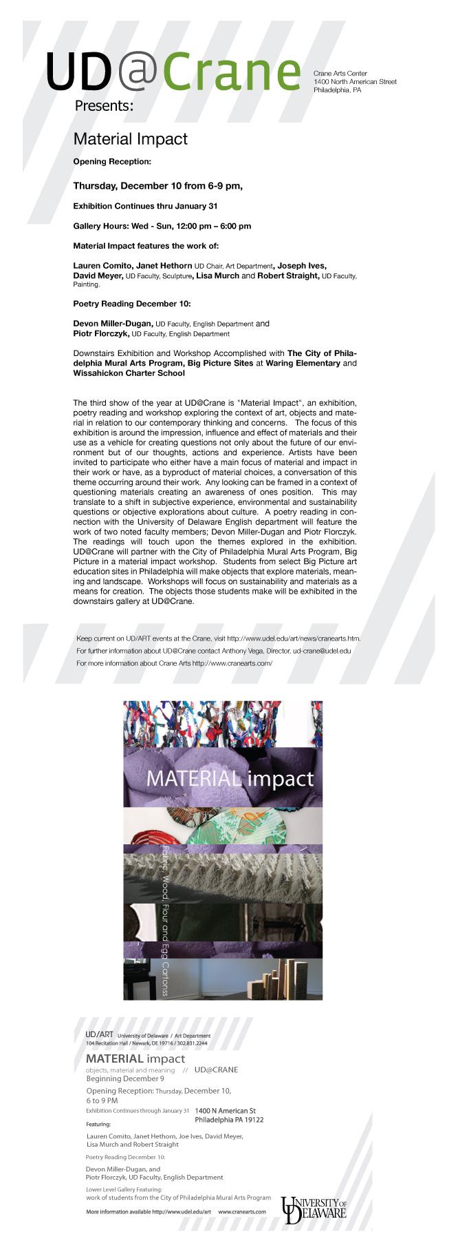 material-impact-press-release-01