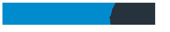 NURTUREart-Logo