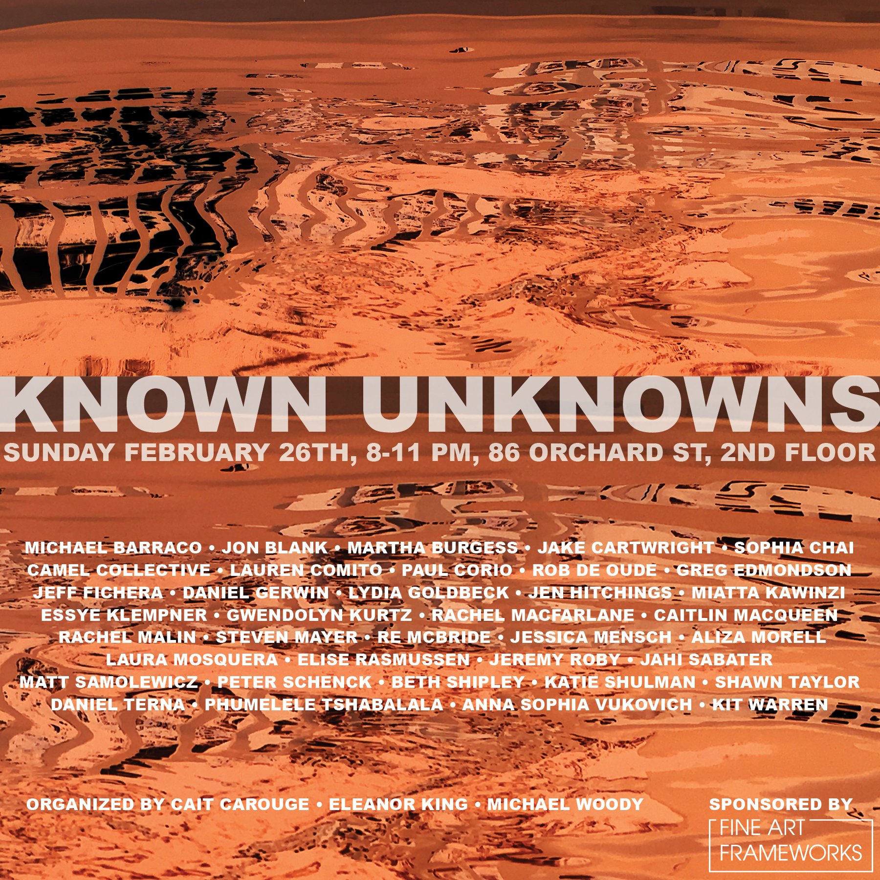 knownunknowns_FINAL-4